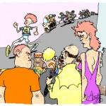 comic-2010-04-25-marathon.jpg
